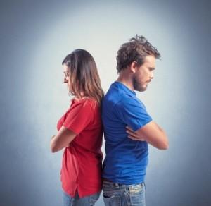 איך להמנע ממריבה הרסנית