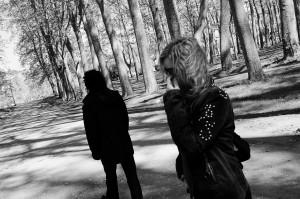 איך להתגבר על משבר בזוגיות